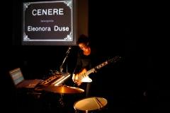 CENERE-Doriana-Legge---foto-P-PORTO_U0A2946