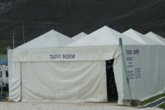 teatro noemi